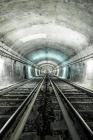 Underground lines