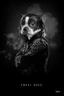 Smoke Dogg