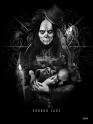 Voodoo Lady