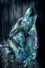 Wolf Lo10 - Aluminium