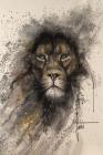 Lion Li14