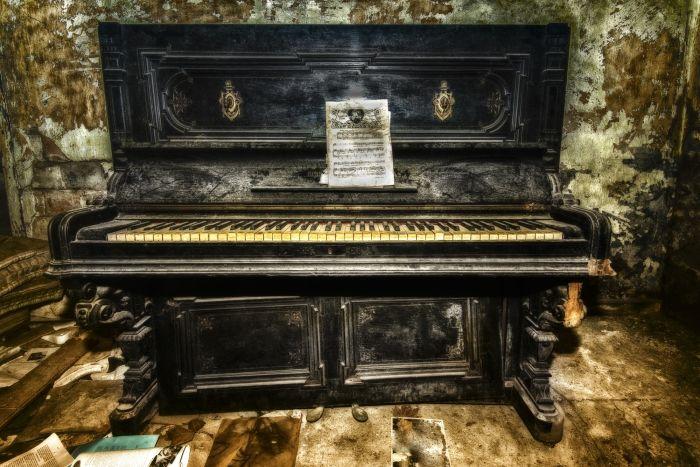 Piano 02