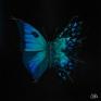 Papillon Drouot